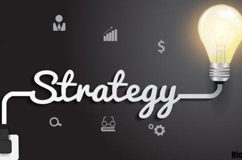Стратегия торговли каскадом на бинарных опционах