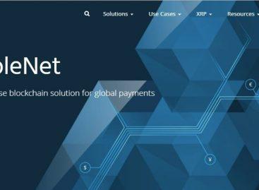 Обзор цифровой валюты Ripple