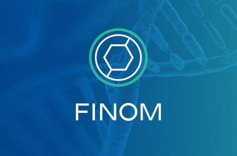 Обзор блокчейн компании Finom
