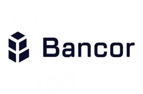 Обзор криптовалюты Bancor