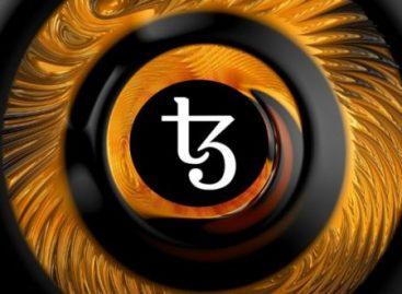 Криптографическая валюта Tezos