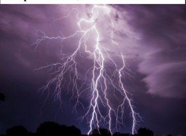 Гром и молния – методика торговли бинарными опционами