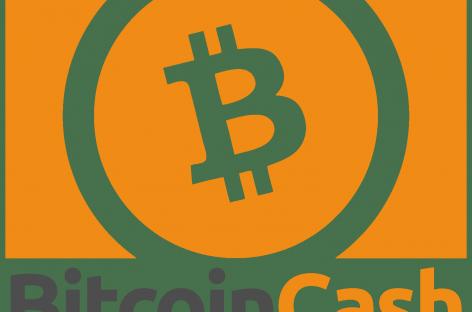 Обзор Bitcoin Cash