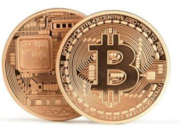 Капитализация криптовалют ТОП-5. Сравнение