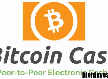 Как купить Bitcoin Cash (Биткоин Кэш)?