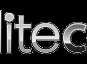 Как купить Litecoin?
