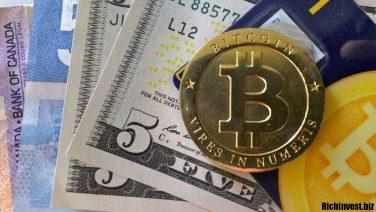 Как купить Bitcoin? – подробная инструкция