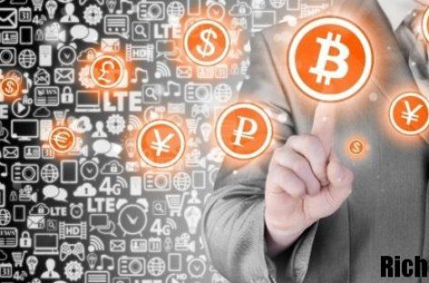 Как торговать на новостях по криптовалютам?