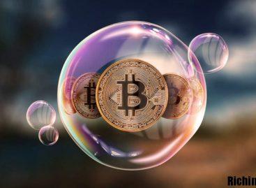 Биткоин – мыльный пузырь или валюта будущего?