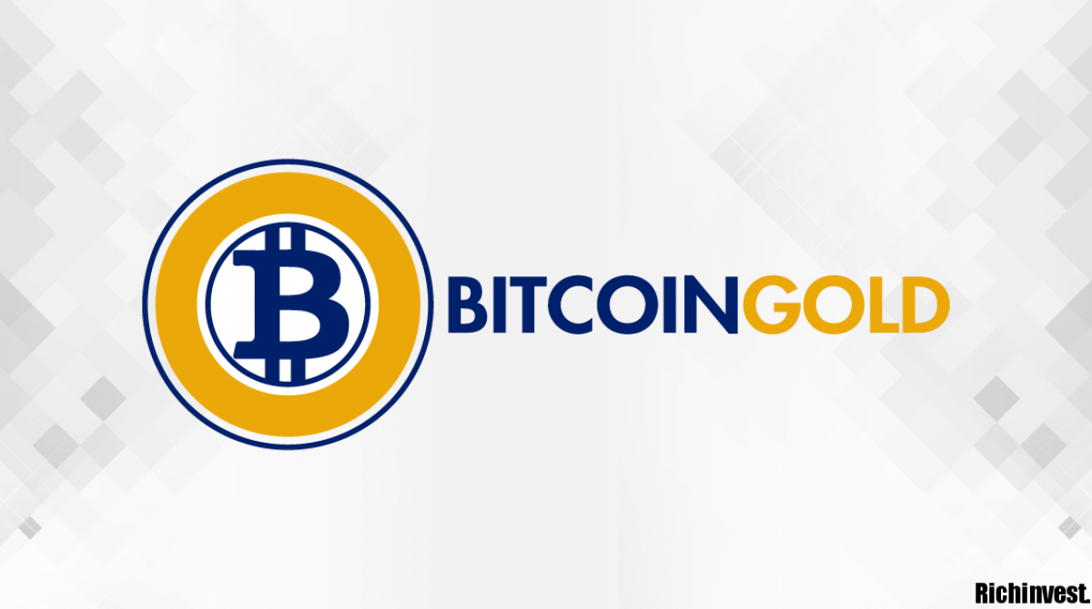 Особенности работы с Bitcoin Gold