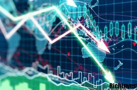 Какие факторы способны обвалить криптовалютный рынок?