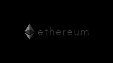 Как создать кошелек Ethereum?