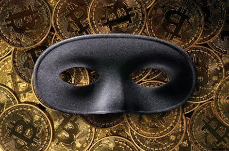 Мифы о Bitcoin