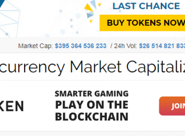 Полный обзор сервиса CoinMarketCap