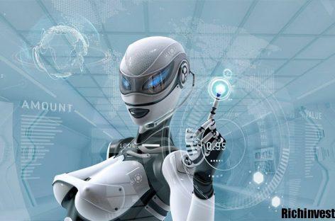 Робот для форекс Abi: как применять?
