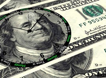 Обзор биржи криптовалют Битрикс