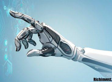 Если у вас не проходит регистрация с роботом Abi