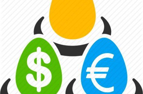 Количество одновременных сделок и Риск менеджмент