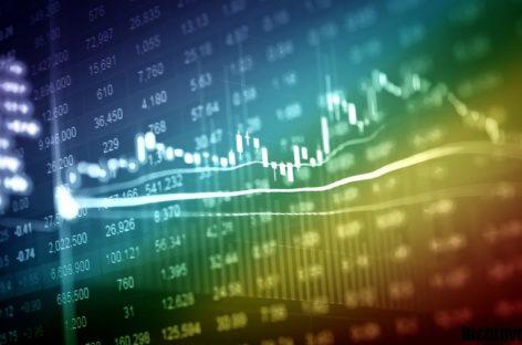 Фьючерсные контракты на Bitcoin и их воздействие на курс
