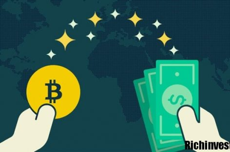 Топ 7 способов купить криптовалюту за фиат, где меньше комиссия