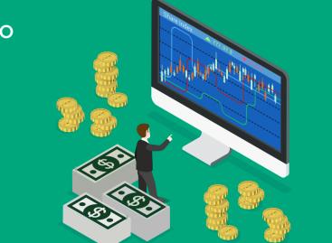 Торговая статистика — выбор индикаторов. Часть 1