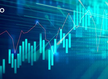 Коррекция на рынке: теория и практика