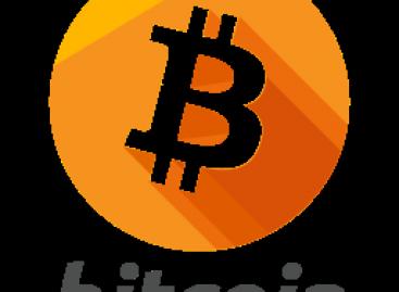 Инструкция по пополнению счета у брокера CryptoBo? Пошаговая инструкция