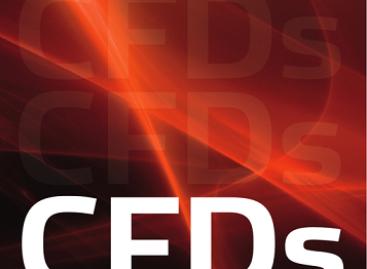 Контракт CFD – спекулятивный продукт современности