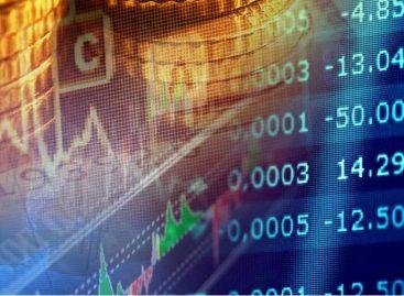 Что необходимо для открытия биржи криптовалюты?