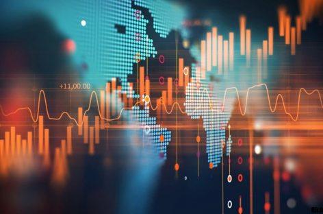 Коррекция на рынке цифровых валют: причины, длительность.
