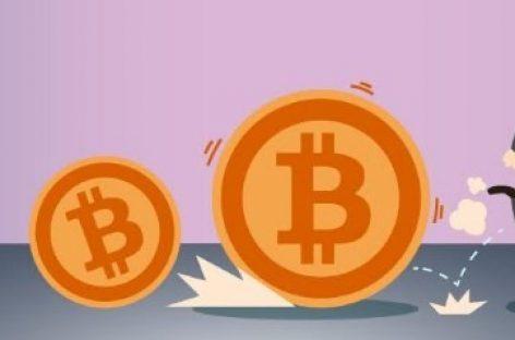 Краны криптовалют с моментальной выплатой на кошелек