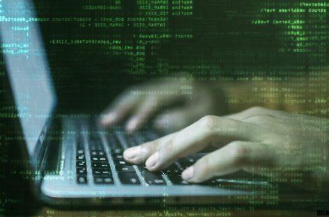 Криптографическая валюта беззащитна перед хакерами: миф или реальность?
