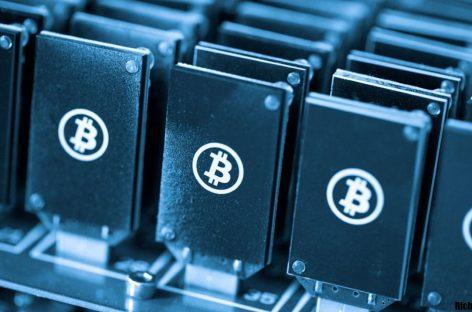Как построить бизнес на реализации компьютерного оборудования для добычи криптовалюты?