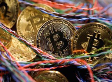 Почему усложняется майнинг криптовалют?