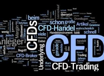 Ключевые различия между CFD-контрактами и фьючерсами