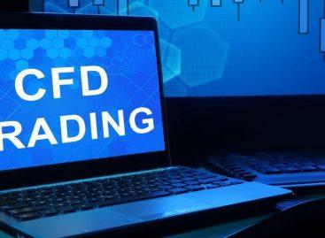 Торговля CFD и валютными парами Forex: сходства и отличия