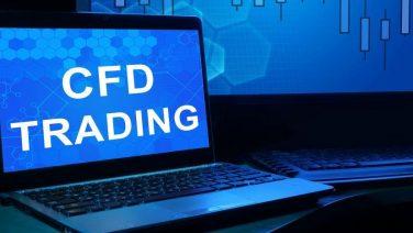 ЦФД трговину и парова валута Форекс: сличности и разлике