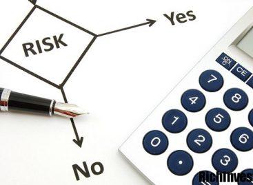 Как управлять рисками на рынке Форекс и CFD-контрактах?