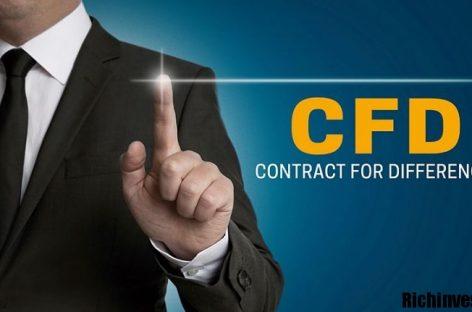Что такое CFD на акции и как ими торговать?