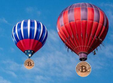 Airdrop криптовалюты: как получить криптомонету без инвестиции