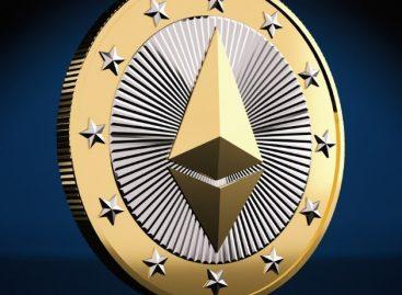 Ethereum краны: обзор самых прибыльных вариантов