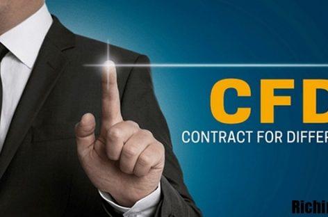CFD-контракты – находка для инвестора или краткий путь к сливу депозита?