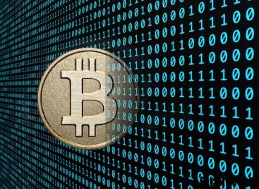 Выбор криптовалюты для среднесрочной и долгосрочной торговли