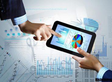 Базовые финансовые активы для торговли контрактами на разницу