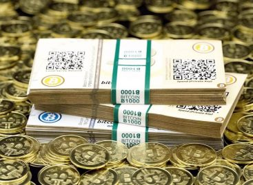 Особенности регистрации и использования бумажного кошелька для криптовалюты