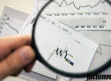 Надежные бинарные опционы и брокеры 2018 года