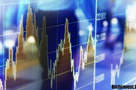 Стратегия Max Reliability для бинарных опционов