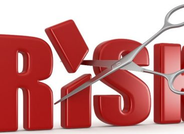 Как правильно распределять риски в бинарных опционах?