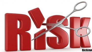 Како правилно дистрибуирати ризике у бинарним опцијама?