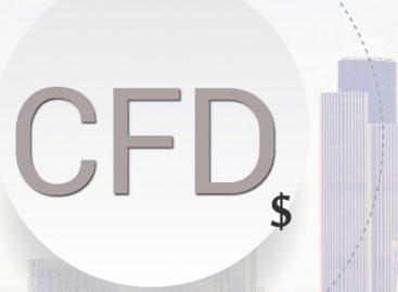 Что скрывает CFD-трейдинг?
